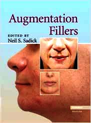 Augmentation Fillers