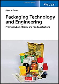Packaging Technology and Engineering